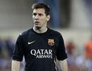 Sợ Messi nổi cáu, Barca thôi đòi hỏi ăn chia