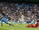 Arsenal dự chi 30 triệu bảng để có Benzema