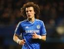 Bayern Munich khởi động kế hoạch chiêu mộ David Luiz