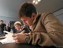 Messi phủ nhận phải nộp thuế 41 triệu euro
