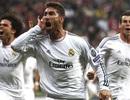 Sergio Ramos và những siêu anh hùng của Real Madrid