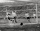 World Cup Uruguay 1930: Cho lần đầu tiên