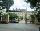 Trường có làm trái Thông tư 02 của Bộ GD-ĐT để tuyển sinh?