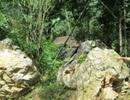 Tỉnh Thanh Hóa chỉ đạo khắc phục tình trạng đá lở