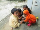 Nơi những đứa trẻ khát khao được đến trường
