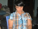 Ngày trở về của người đàn bà hơn 20 năm bị bán sang xứ người