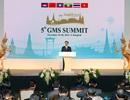 Thủ tướng: Cần sự chân thành, thực tâm hợp tác trong tiểu vùng Mekong
