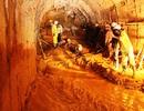 Vụ sập hầm thủy điện Đạ Dâng - Đạ Chomo: Nhiều vấn đề phải xem xét