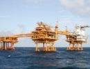 Lập vùng cấm thả neo 2 hải lý quanh giàn khoan dầu khí