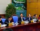 Thủ tướng yêu cầu đẩy mạnh hội nhập quốc tế toàn diện