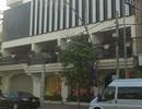 Náo loạn vũ trường tại Cần Thơ: Cán bộ Công an Hà Nội muốn bồi thường thiệt hại
