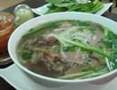 3 món ăn Việt Nam lọt top 29 món ăn hấp dẫn Châu Á