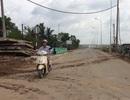 Đình chỉ một gói thầu đường cao tốc TPHCM - Long Thành - Dầu Giây