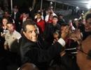 Bầu cử Tổng thống Mexico: Ứng viên đối lập dẫn đầu