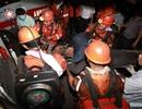 Trung Quốc: Nổ mỏ than, 37 người chết