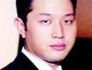 Con trai Tổng thống Hàn Quốc bị triệu tập vì nghi vấn mua đất rẻ