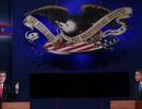 67 triệu người theo dõi cuộc tranh luận tổng thống Mỹ