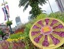 """Trung Quốc, Campuchia và """"trò chơi tung hứng"""" tại ASEAN 21"""