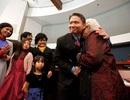 Thị trưởng gốc Việt đầu tiên ở Mỹ nhậm chức