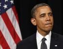 Obama cam kết dùng mọi quyền lực ngăn các vụ xả súng