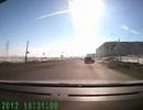 """Vụ nổ sao băng ở Nga được """"nghe thấy"""" khắp thế giới"""