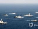 Mỹ - Hàn ký thỏa thuận chủ động tấn công Triều Tiên
