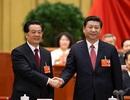 Ông Tập Cận Bình được bầu làm tân Chủ tịch nước Trung Quốc