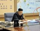 """Ông Kim Jong-un là """"tín đồ"""" của máy tính Apple?"""