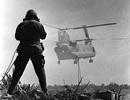 Những bức ảnh hiếm về chiến tranh ở Việt Nam