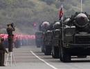Hàn Quốc: Triều Tiên sắp phóng tên lửa