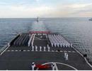 """Trung Quốc lại giở chiêu """"la làng"""" trên Biển Đông"""