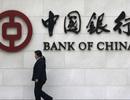 Trung Quốc cắt quan hệ với ngân hàng Triều Tiên
