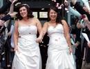 """Quốc gia châu Á-Thái Bình Dương đầu tiên """"nói có"""" với kết hôn đồng tính"""