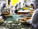 Mỹ áp thuế chống trợ cấp tôm đông lạnh Việt Nam