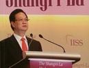 """Nhìn lại """"Thông điệp Shangri-La"""" của Thủ tướng Việt Nam"""