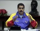 Mỹ khẳng định đã cấp phép cho máy bay Tổng thống Venezuela
