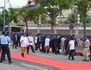 Ông Hun Sen được bổ nhiệm làm Thủ tướng Campuchia