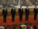 """Trung Quốc bắt đầu Hội nghị trung ương """"lịch sử"""""""