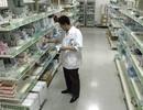 Trung Quốc bắt 1.300 người sản xuất, bán thuốc giả