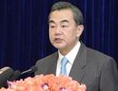 Trung Quốc phác thảo ưu tiên ngoại giao năm 2014