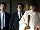 Bắc Kinh thẳng thừng từ chối đề nghị của Thủ tướng Nhật