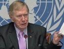 Liên hợp quốc dọa đưa ông Kim Jong-un ra Tòa án hình sự quốc tế
