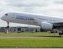 Mục sở thị siêu máy bay mới của Airbus