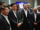 Không để ASEAN trở thành công cụ của các nước lớn