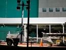 Mỹ: Nổ đánh sập nhà tù, 2 người chết, hơn 100 người bị thương