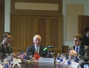 TNS Mỹ: Trung Quốc gây hấn nguy hiểm khi đâm chìm tàu VN