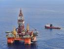Trung Quốc tuyên bố Hải Dương-981 đã khoan xong đợt đầu tiên
