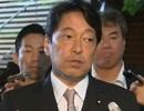 """Nhật: Vụ tàu cá VN bị đâm chìm đáng """"báo động"""""""