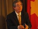 Thứ trưởng Phạm Quang Vinh: Chuyến thăm Philippines của Thủ tướng thành công