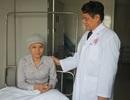 Thực hiện thành công ca ghép tủy cho bệnh nhân ung thư